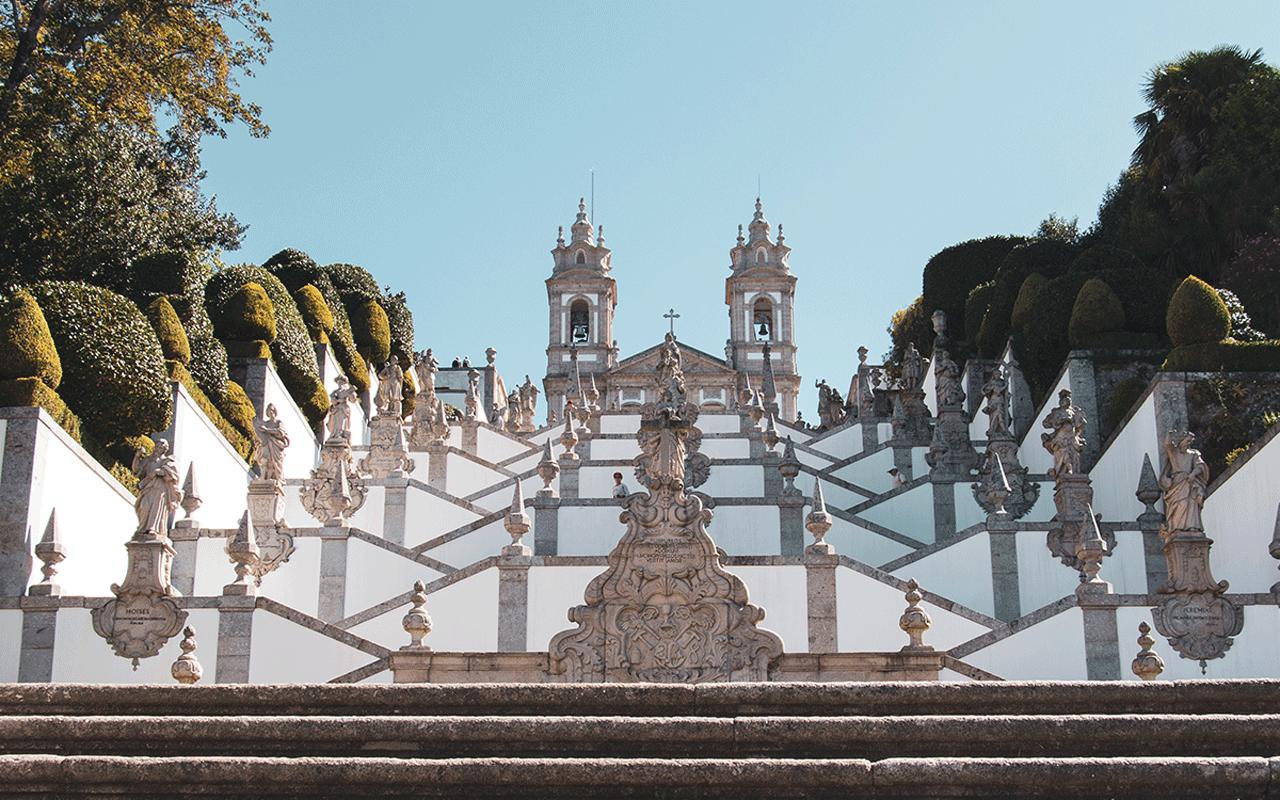 divercidade-Braga: Melhor Destino Europeu 2021