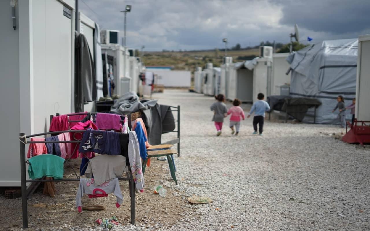 divercidade-Braga recebe 23 refugiados ao abrigo do programa da ONU
