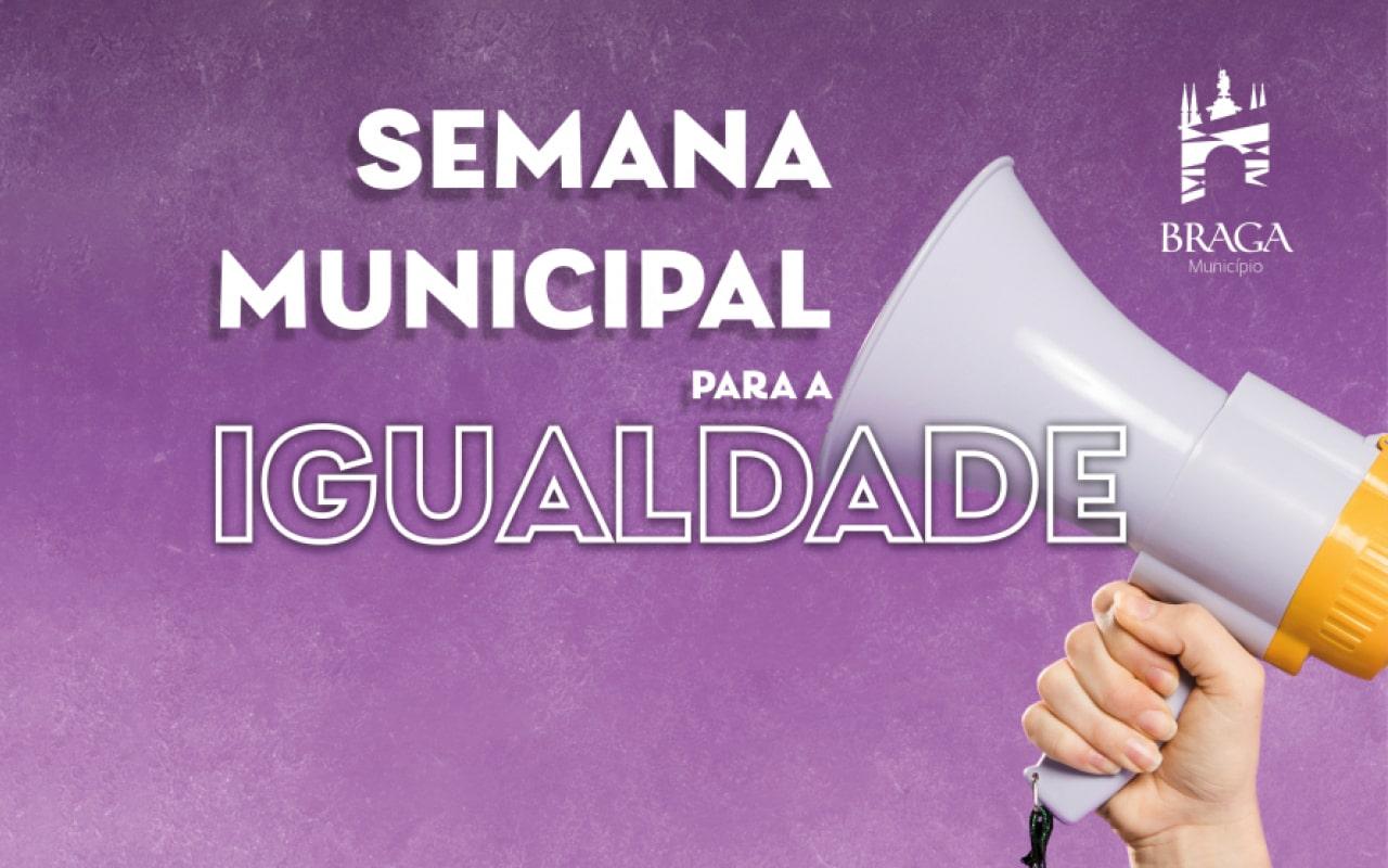 divercidade-Cafés Interculturais integram 3ª edição da Semana Municipal para a Igualdade