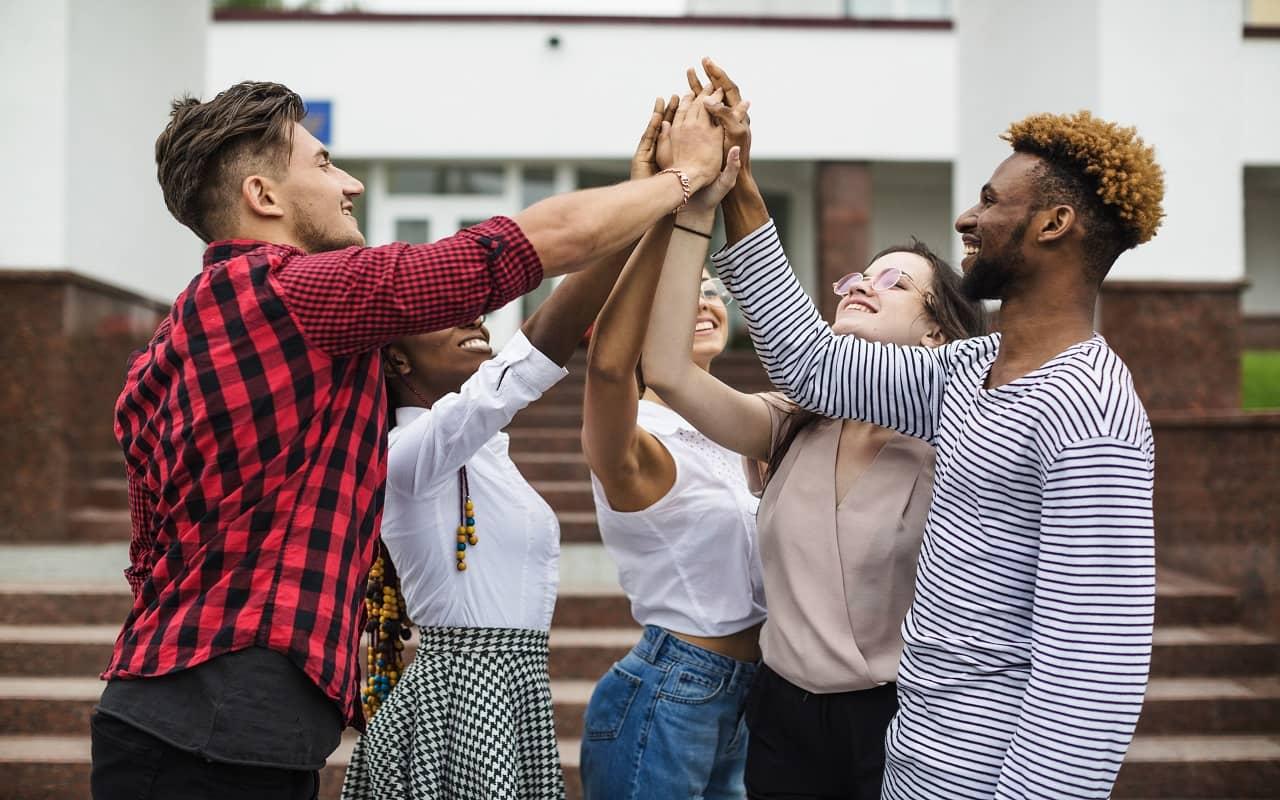 divercidade-Conheça as 5 componentes do Projeto DiverCidade Braga – Uma Viagem Intercultural