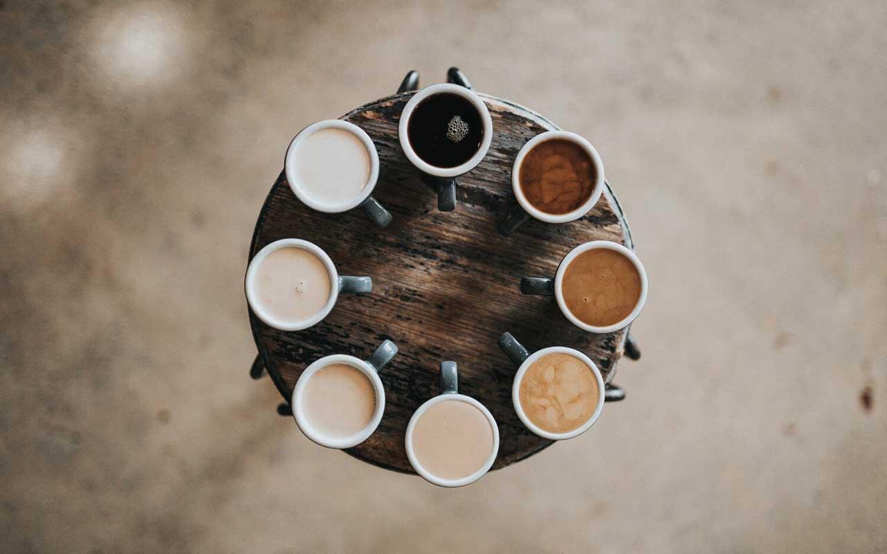 """divercidade-""""Desconstrução dos Estereótipos acerca dos Imigrantes"""" é o tema do 2º Café Intercultural"""