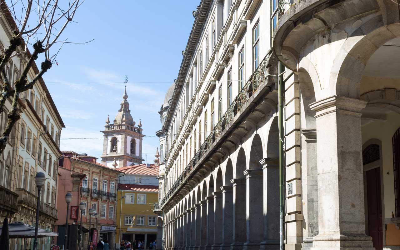 divercidade-Município de Braga promove 3º Café Intercultural no Human Power Hub Braga